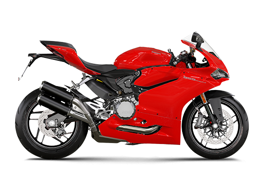 959 Panigale 959 Panigale