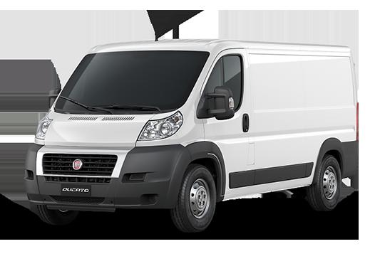 Ducato Cargo 2018 Curto 2.3 Diesel