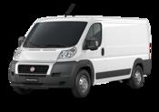 Fiat Ducato Cargo 2018