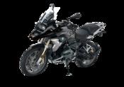 BMW Motorrad R 1200 GS 2017