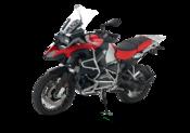 R 1200 GS Adventure Premium+