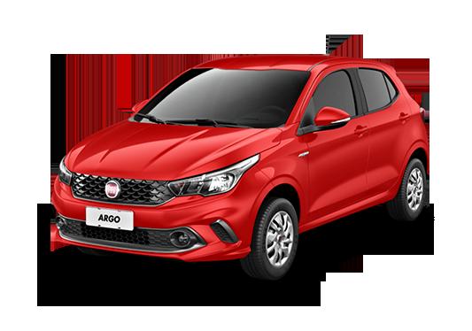 Model main comprar drive 1 0 flex 4p 2018 af0cbad367