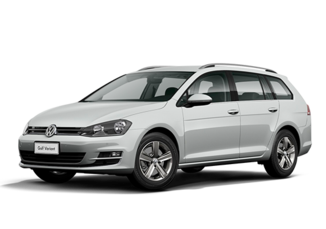 Highline 1.4 TSI Tiptronic