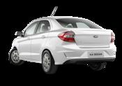 Ka Sedan 2019 SE 1.5 AT