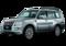 Mitsubishi Pajero Full 2019 Gasolina