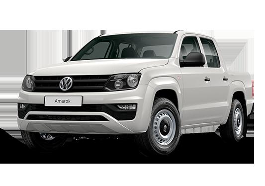 Volkswagen Amarok S 2.0 TDI Cabine Dupla