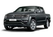 Amarok Highline 2.0 TDI
