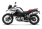 BMW Motorrad F 750 GS Sport