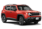 Jeep Renegade (2019) Sport MT 1.8 Flex