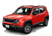 Jeep Renegade 2019 Sport MT 1.8 Flex