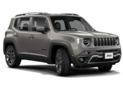 Renegade 2019 Limited AT 1.8 Flex