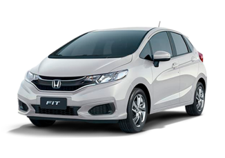 EASY Honda FIT 40 (40% DO VALOR DO BEM)