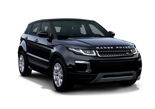 Range Rover Evoque SE 2.0 Si4