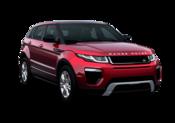 Range Rover Evoque SE Dynamic 2.0 Si4