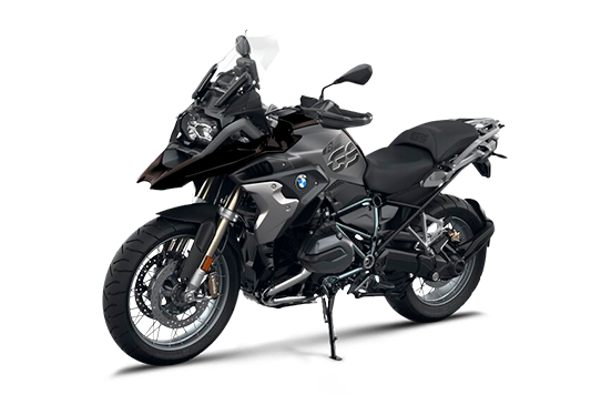 R 1200 GS 2019 Exclusive