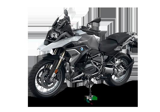 R 1200 GS 2019 Premium+