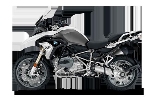R 1200 GS 2019 Premium