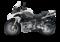 BMW Motorrad R 1200 GS 2019 Sport+