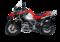 BMW Motorrad R 1200 GS Adventure 2019 Premium+