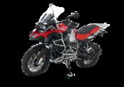 R 1200 GS Adventure 2019