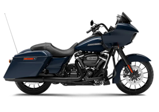 Road Glide Special 2019