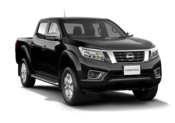 Frontier 2019 XE AT 4x4