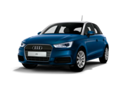 Audi A1 Sportback 2017 Attraction 1.4 TFSI S Tronic