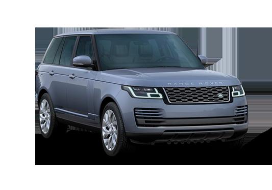 Range Rover 2019 Vogue SE