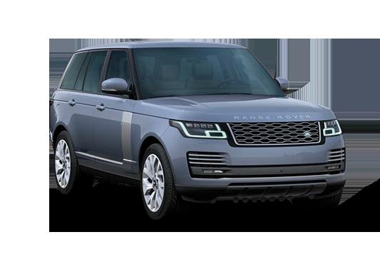 Range Rover 2019 Autobiography SDV8