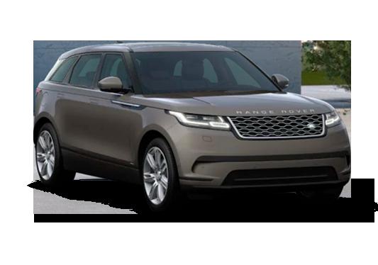 Range Rover Velar 2019 SE P250