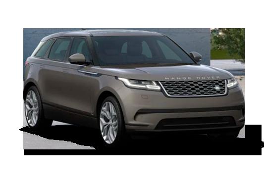 Range Rover Velar 2019 HSE P300