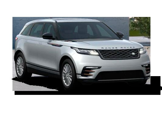 Range Rover Velar 2019 R-Dynamic P250