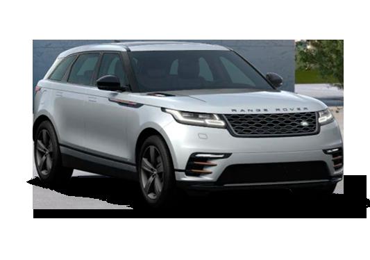 Range Rover Velar 2019 R-Dynamic S P300