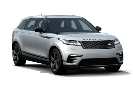 Range Rover Velar 2019 R-Dynamic S P380