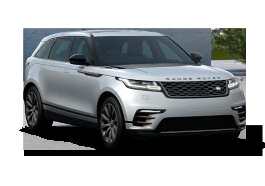 Range Rover Velar 2019 R-Dynamic SE P380