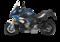BMW Motorrad S 1000 XR 2019 Premium