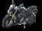BMW Motorrad S 1000 R 2019