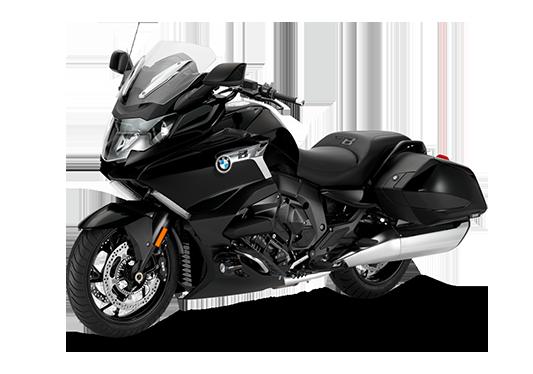 BMW Motorrad K 1600 B 2019 Bagger