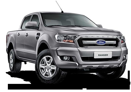 Ranger 2019 XLS 2.2 Diesel 4x4 AT