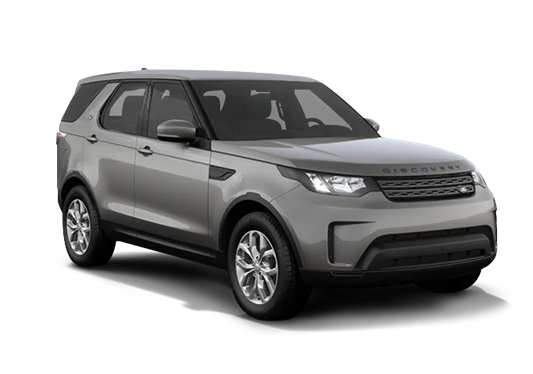 Discovery 2019 S Si4