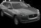 Jaguar F-Pace 2019 Pure