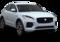 Jaguar E-Pace 2019 R-Dynamic HSE