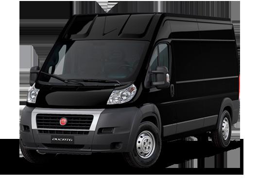 Comprar maxicargo 2 3 diesel 6feaec97fc