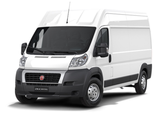 MaxiCargo 2.3 Diesel