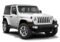 Jeep Wrangler 2019 Sahara 4x4 2.0 AT8 Turbo 2P