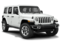 Jeep Wrangler 2019 Sahara Unlimited Overland 4x4 2.0 AT8 Turbo 4P