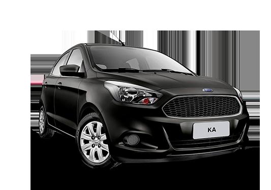 Ka SE Plus 1.0