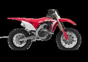 CRF 450RX
