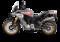 BMW Motorrad F 850 GS Adventure Premium