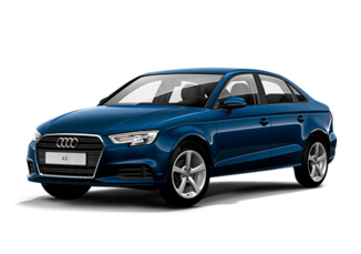 Ambiente 1.4 TFSi S tronic